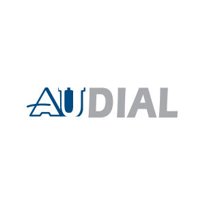 AUDIAL