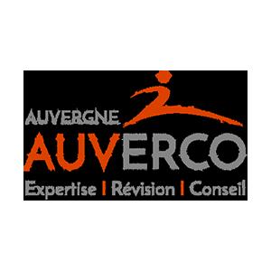 Auverco expertise révsion conseil