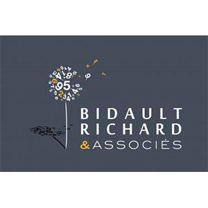 bidault-richard-logo