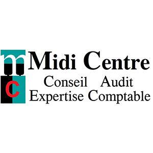 Midi Centre